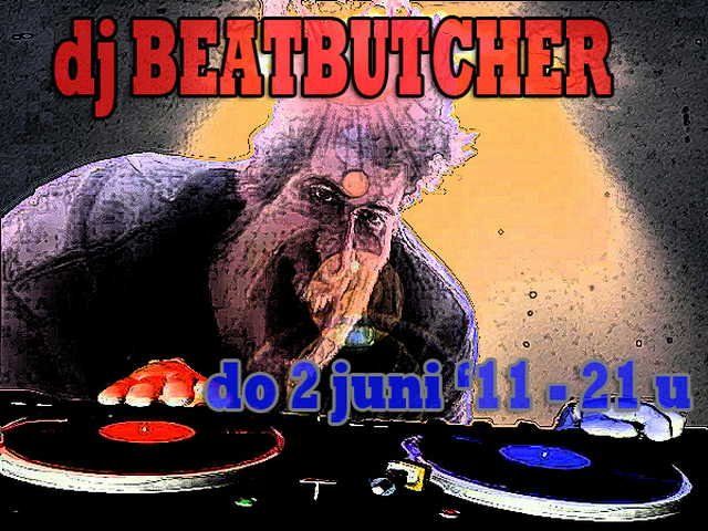 110602 beatbutcher copy
