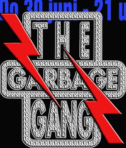 110630 garbage gang
