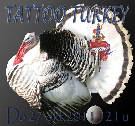 111027 TATTOO TURKEY2
