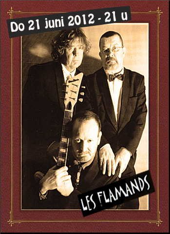 120621 les flamands