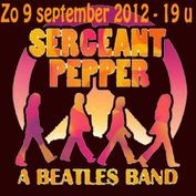 120909 sergeant pepper