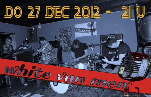 121227 white van men