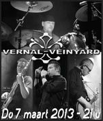 130307 VERNAL VEINYARD