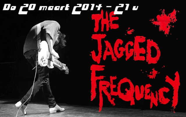 140320 JAGGED FREQUENCY2