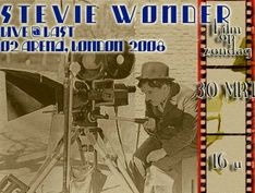 140330 STEVIE WONDER FILM