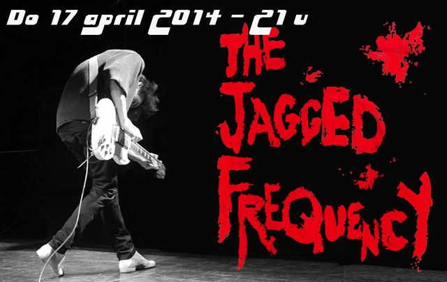 140417 JAGGED FREQUENCY2