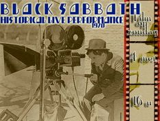 140504 film black sabbath
