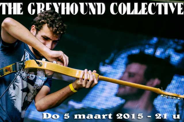 150305 greyhound collective