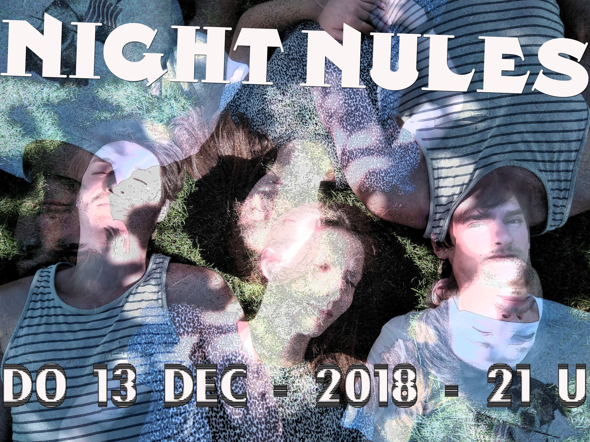 181213-night-nules