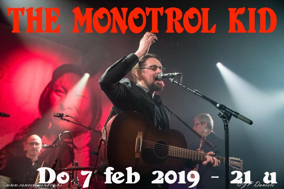 190207themonotrolkid