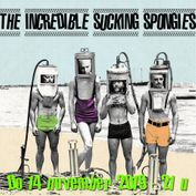 191114theincrediblesuckingspongies