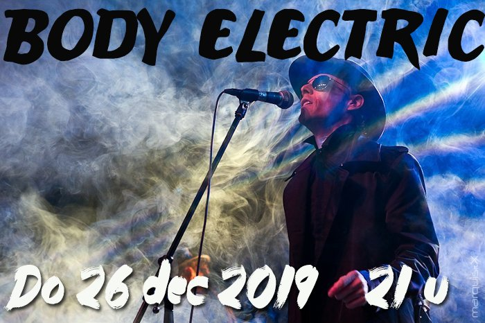 191226bodyelectric